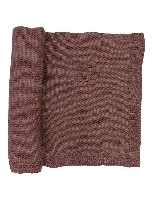 Star Baby Blankets