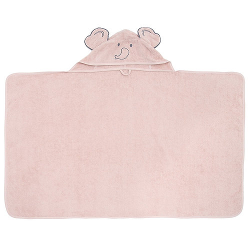 Baby Swaddle Towels