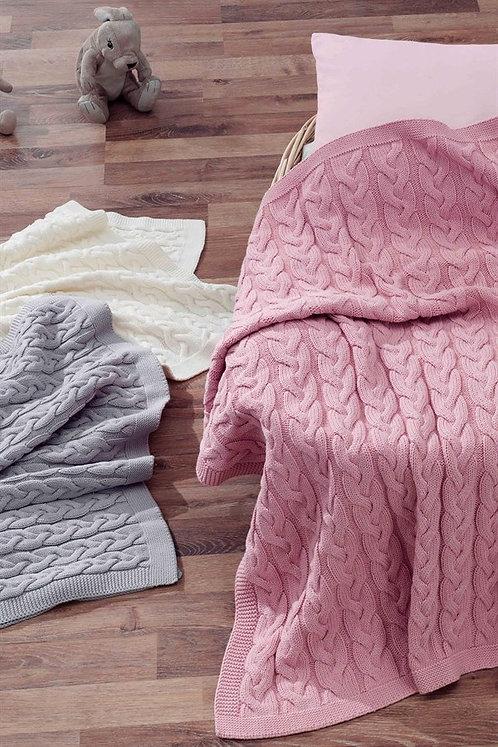 Baby Love Blankets