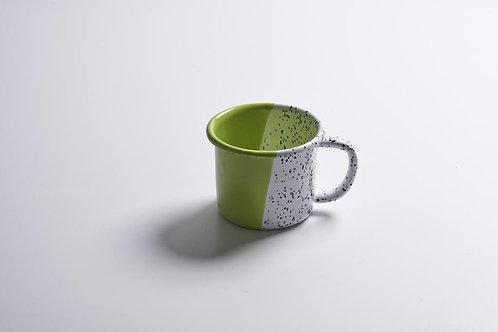 Mind-Pop Mugs