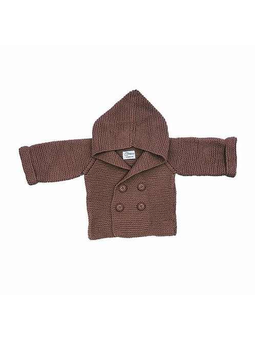 Business Baby Cardigans