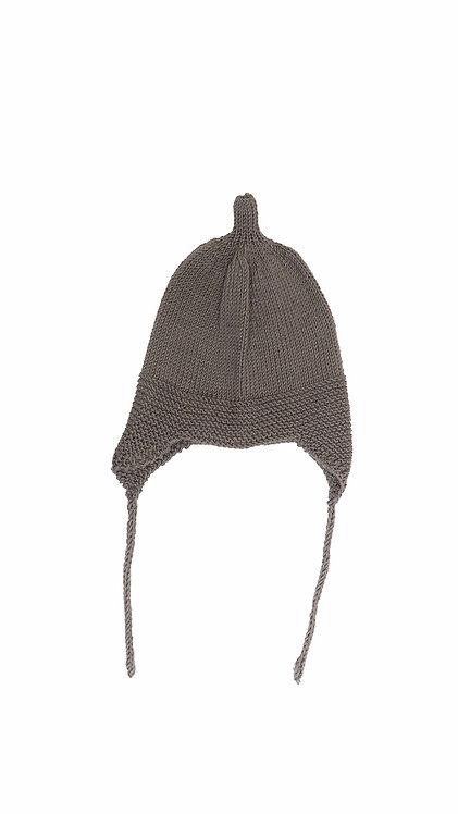 Bonito Baby Hat