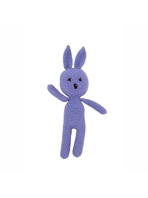 Rabbit Sleep Friend Toys