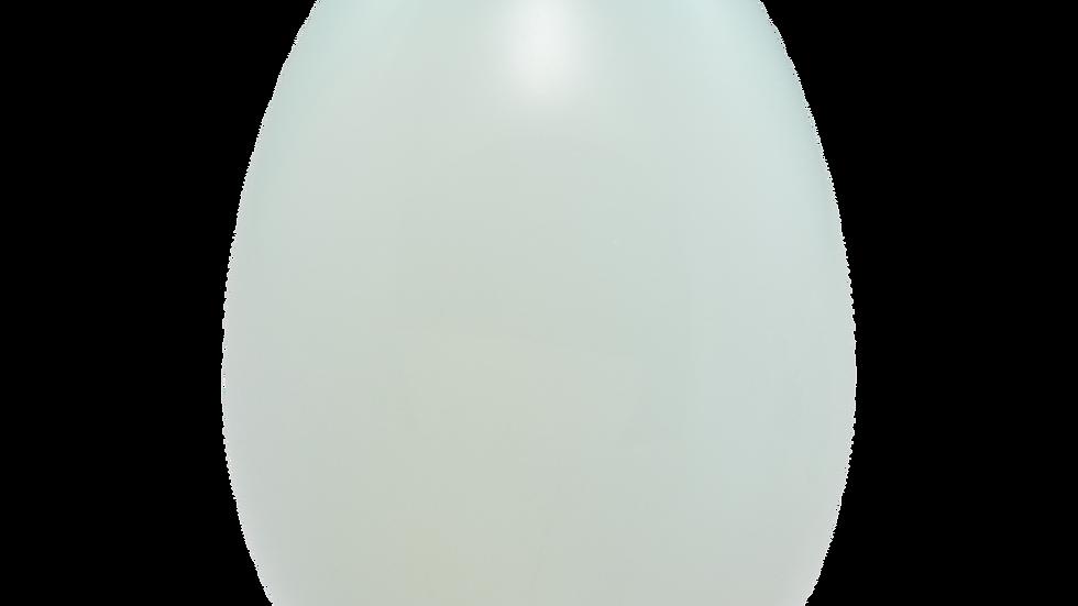 Opalite Yoni Egg