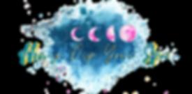 Honey Dip Yoni Moon Logo Final.png