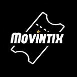 Movintix-logo kaos.png