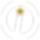 Logo JKTMOVEIN black_edited.png