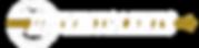 movintalents logo white.png