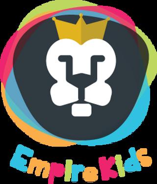 Empire Kids Logo
