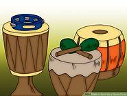 Drumming-Circle.jpg