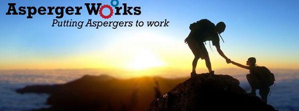 Aspergers Works1.JPG