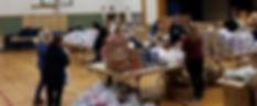 Billerica Community Pantryb.JPG