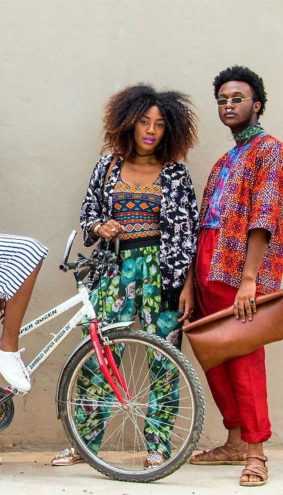 fashion zambia.jpg