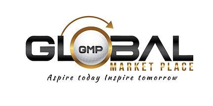 GMP White.jpg