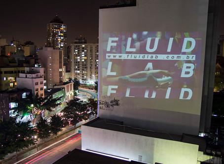 Primeira vez por aqui? Guia de sobrevivência FluidLab