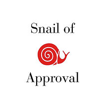 Snail of Approval.jpg