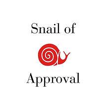Snail of Approval.jpg