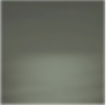 Capture d'écran 2021-09-30 à 19.10.40.png