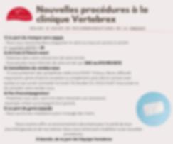 Procedure-sanitaire-vertebrex.png