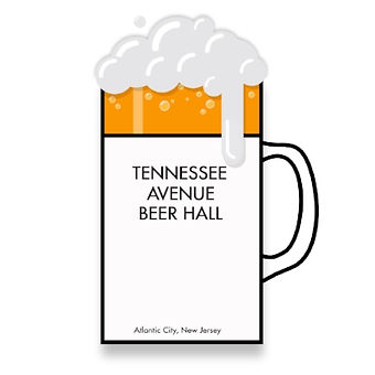 Ten+Logo+BEER+HALL.JPG
