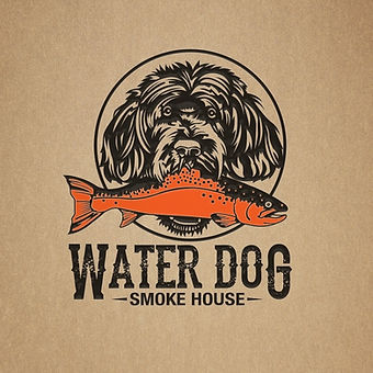 Water Dog Smokehouse.jpg