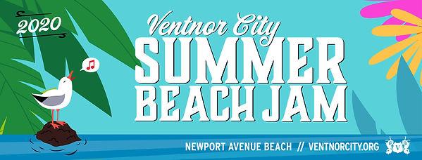 Ventnor Beach Jam.jpg