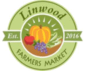 Linwood FM.jpg
