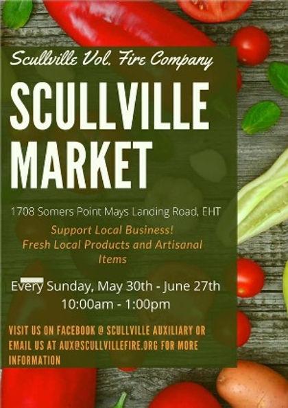 Scullville%20Market%20Image_edited.jpg