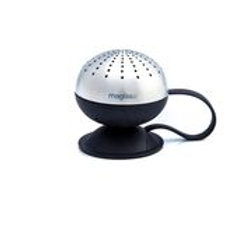 Magnetic Tea Ball