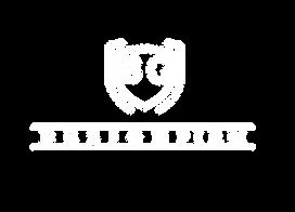 logo BG DESIGN FIRM powerpoint.png