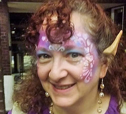 Faerie Grandmother.jpg