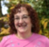 Karen Beleck