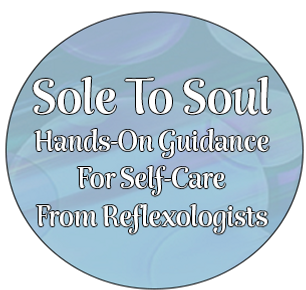 Sole to Soul - Round.png