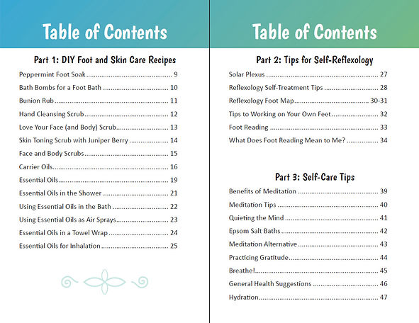 table of contents 1-2.jpg