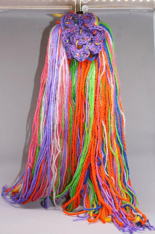Dusky Rainbow