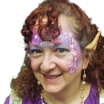 Copy of Faerie Grandmother_edited.png