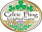CelticFling.jpg