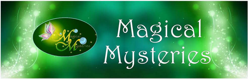 Magical Mysteries.png