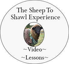 S2S2 shawl videos2 - Round.png