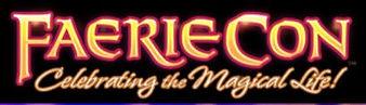 FaerieCon Banner