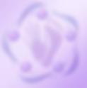 MDKWI Logo