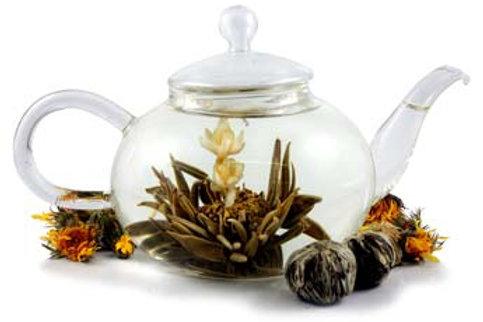 Magical Flowering Tea - Evening Stars