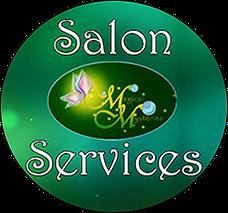 MM Salon - Round.png