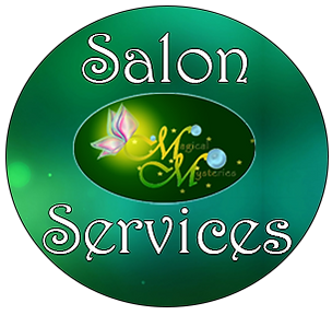 MM Salon - Round.png