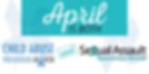 April-AwarenessMonth-980x490.png
