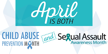April-AwarenessMonth-980x490.png