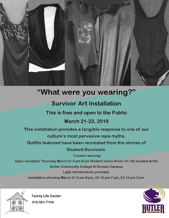 Installation flyer WWYW JPEG.jpg