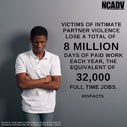 intimate_partner_violence_victims_lose_p