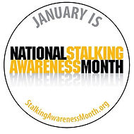 12410930-january-is-national-stalking-aw
