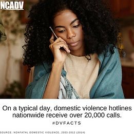 20000_calls_domestic_violence_hotlines.p